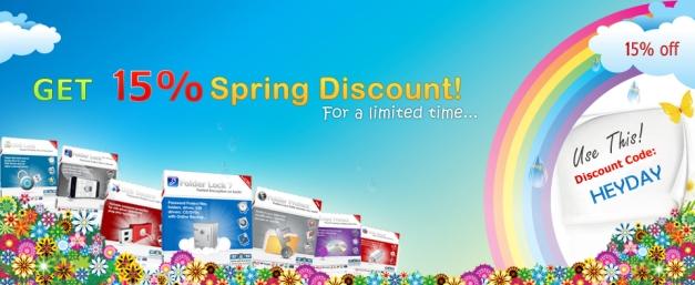spring-banner 15%